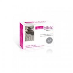 Bacilac Bifido 16 sachets