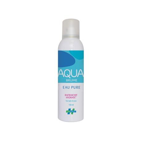 Aqua Brume Spray d'eau pure