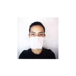 Masque barrière réutilisable UNS 1